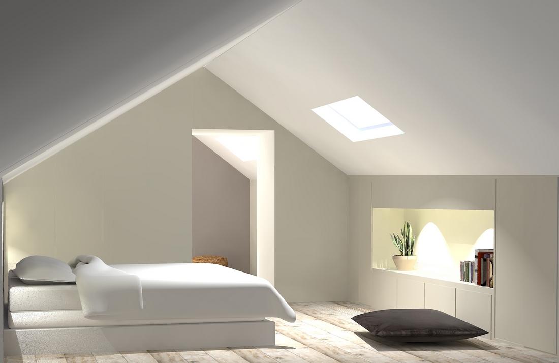 slider main 02 isotec. Black Bedroom Furniture Sets. Home Design Ideas